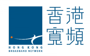 HKBN SIP Trunk - - Matrix Technology (HK) Ltd - IP Phone & IP PBX Solution | Sales Hotline : 852 3900 1900 |