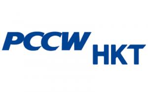 PCCW-b