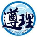 beaconcollege