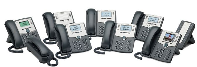 Cisco-IP-Phone | IPPBX Solution | Matrix Technology (HK) Ltd | Tel: +852 39001900 | www.hk-matrix.com