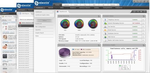 elastixscreenshot