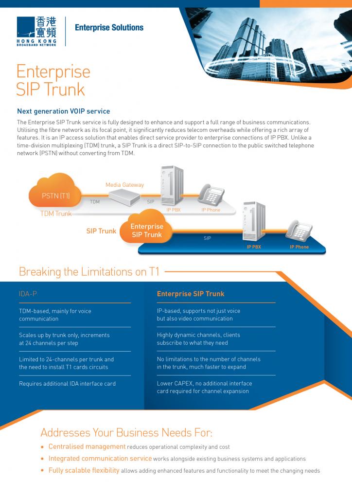 SIP Trunk brochure_01