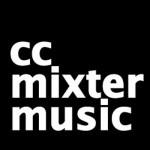 cc-mixter-logo_400x400