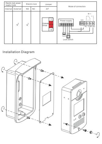 i20t-install-3