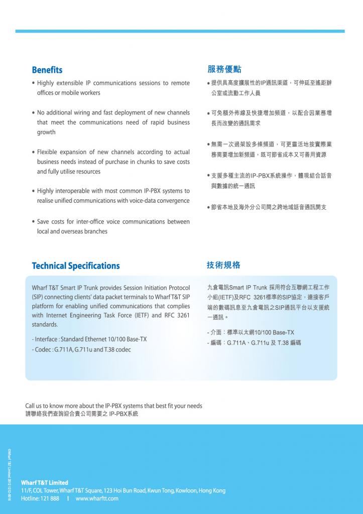 Leaflet_Smart_IPTrunk (2)-2