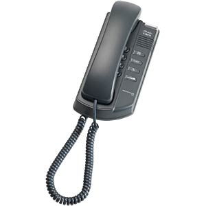 Cisco IP Phone SPA301
