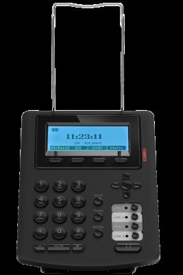 Fanvil C01 Call Center IP Phone
