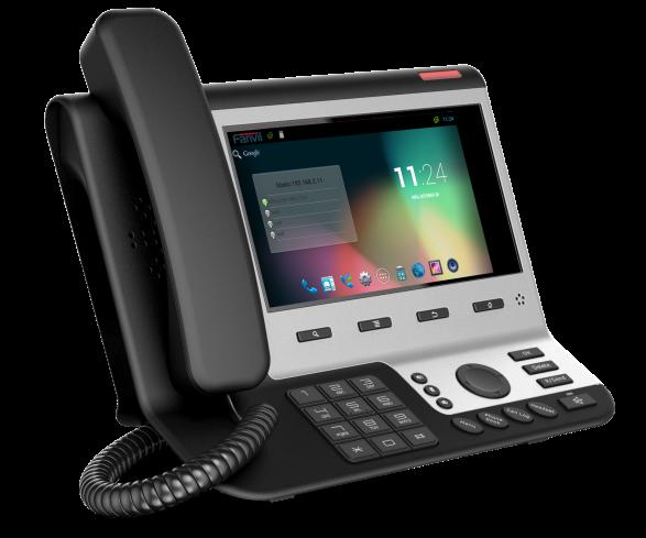 Fanvil D900 IP Phone