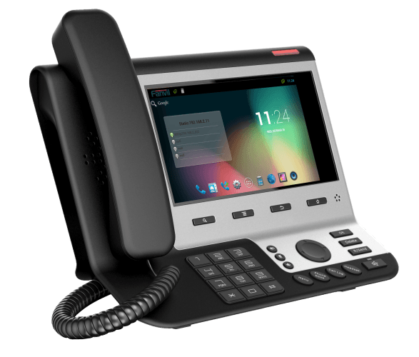 Fanvil D900 IP Phone