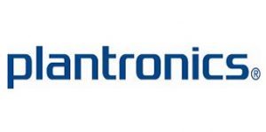 Plantronics-Inc