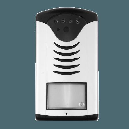 SIPDOOR 01 IP Video Doorphone | Sipdex.com