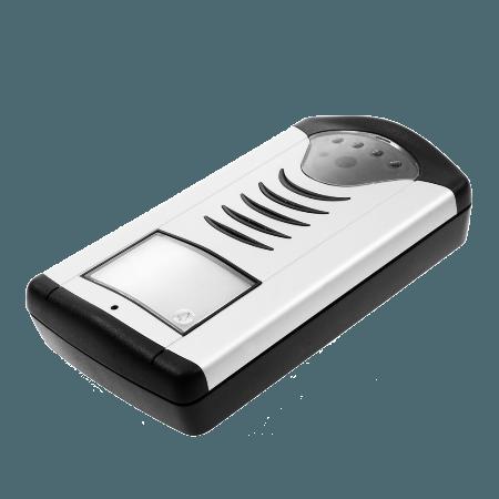 SIPDOOR 01C IP Video Doorphone | Sipdex.com
