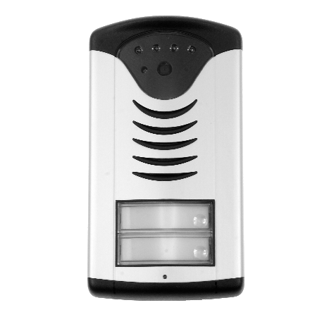 Sipdex Sipdoor IP Doorphone