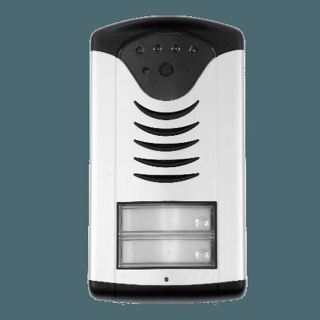 SIPDOOR 02C IP Video Doorphone | Sipdex.com