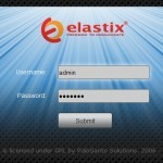 Elastix IPPBX 安裝 管理 及 維護