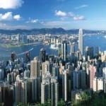 香港企業採用 IP Phone 系統的5個優點