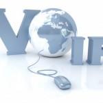 """VoIP走向""""集成化"""" 優勢不言而喻"""