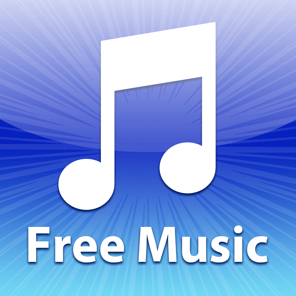 Ip office hold music download