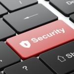 5個 保證 企業VOIP 安全重點