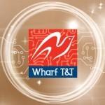 Wharf T&T SIP Trunk Service (Hong Kong)