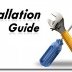 Sipdex M200 IPPBX Installation Guide