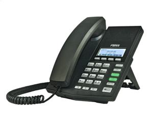 Fanvil X3 IP Phone - www.hk-matrix.com |Sales Hotline 852 39001988