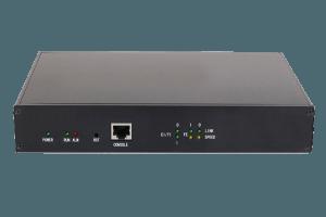 Sipdex T1 SIP Gateway GWT1