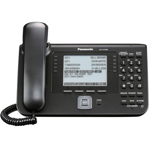 IP Phone - Panasonic
