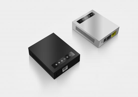 Fanvil Introduces New G100S/G200S VoIP Gateway