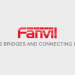 Fanvil Introduction on Video