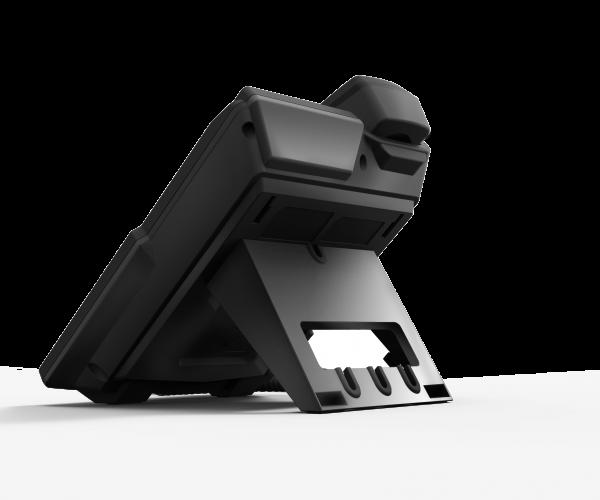 Fanvil X3G IP Phone