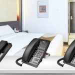 Fanvil Release Newly H-Series Hotel Phone