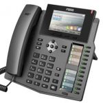 Fanvil announced New X6 IP Phone