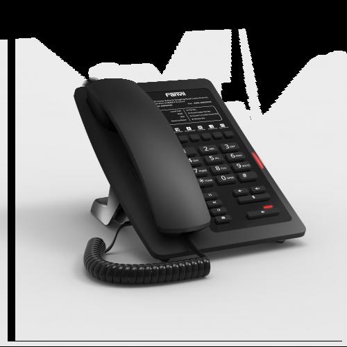 Fanvil H3 Hotel IP Phone