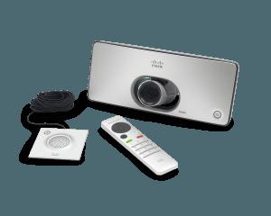 Cisco SX10 - Cisco Video Conference System SX系列 視像會議系統 - 香港及廣東省安裝 | www.hk-matrix.com | tel: 39001988
