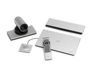 Cisco SX20 - Cisco Video Conference System SX系列 視像會議系統 - 香港及廣東省安裝 | www.hk-matrix.com | tel: 39001988
