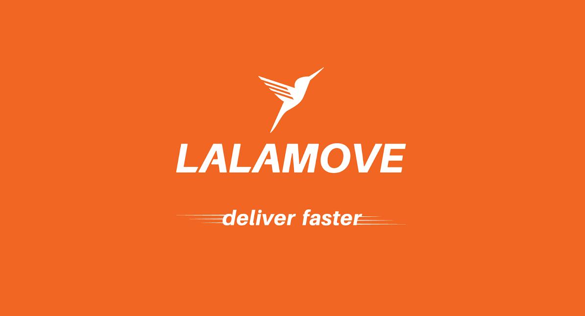 Case Study: LALAMOVE 也選用了我們的IP電話系統方案
