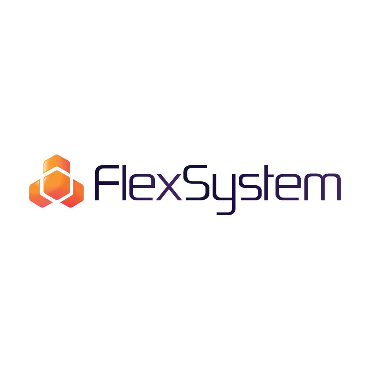 Case Study: FlexSystem – Matrix IP PHONE 方案