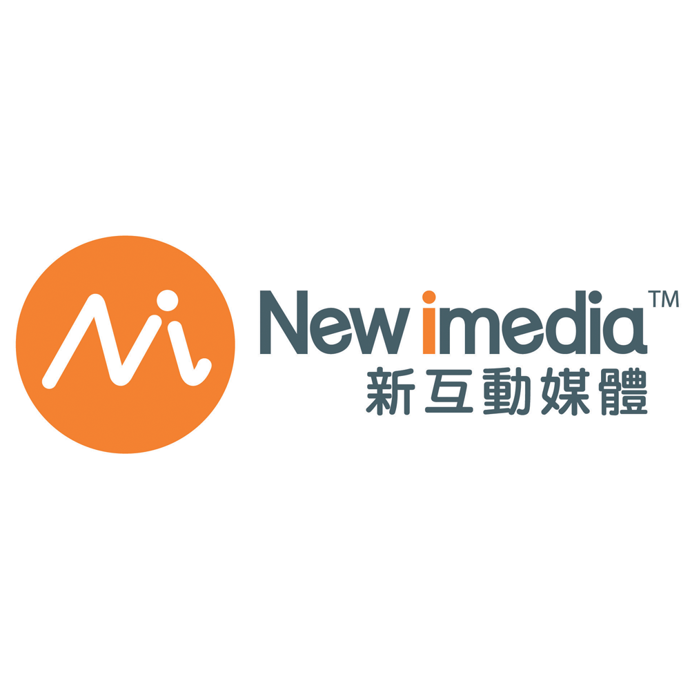 Case Study: NEW iMedia – Matrix IP PHONE CALL CENTER 方案