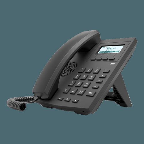 Fanvil X1P IP Phone - Hong Kong