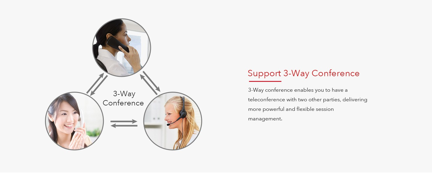 Fanvil X1P IP Phone - Support POE, 2 Line, 3 Way Conference, RJ 9 Headset, Entry Level IP Phone - Hong Kong Distributor 代理 - Hotline: 852 39001988