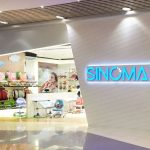 Case Study: Sinomax – Matrix IP PHONE 方案