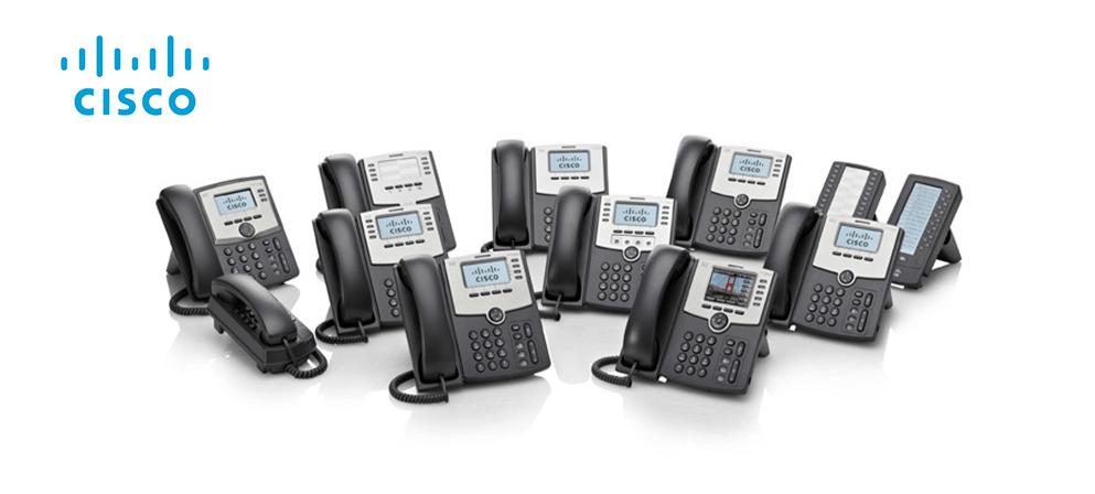Elastix IP電話系統 - 保養及技術支援方案