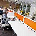應該如何為HOTDESK及MOBILITY辦公室選購IP電話系統?