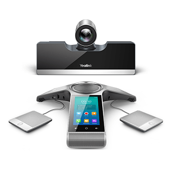 Yealink Video Conference system