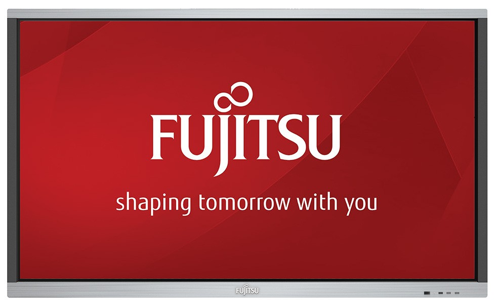 Fujitsu Interactive Whiteboard - Hong Kong : TelL 39001988
