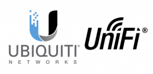 Enterprise WiFi Solution 企業WiFi系統方案 - UBNT UNIFI Ubiquiti - Hong Kong Partner : 852 3900 1988