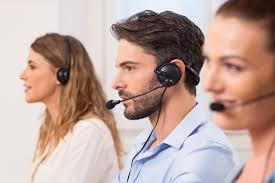 電腦軟件式SOFTPHONE- Hot Desking的辦公室, 同事的直線電話號碼怎辦? - Hong Kong VOIP Solution - Matrix Technology (HK) Ltd - Tel: 39001988