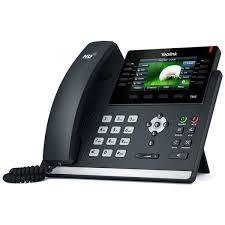 YEALINK桌上IP電話 - Hot Desking的辦公室, 同事的直線電話號碼怎辦? - Hong Kong VOIP Solution - Matrix Technology (HK) Ltd - Tel: 39001988