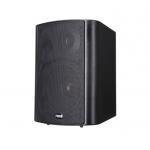 Fanvil SIP Speaker - iW30